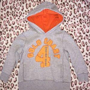 Old Navy Sweatshirt 5t